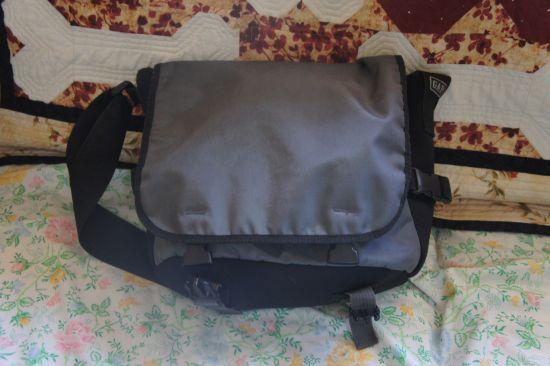 bag_1.jpg