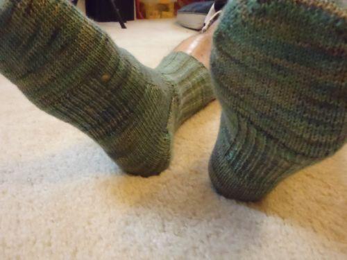 socks_2.jpg