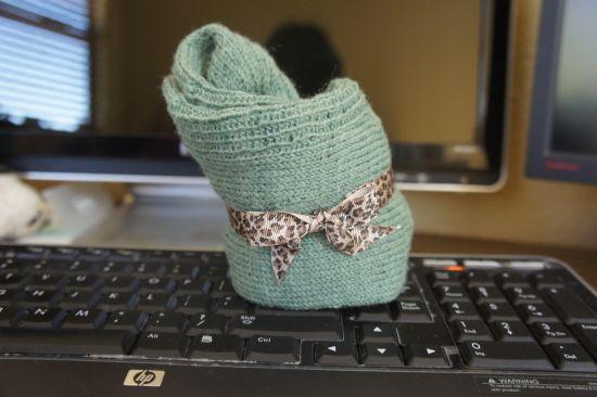 socks_ken.jpg