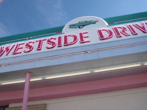 westside_1.jpg