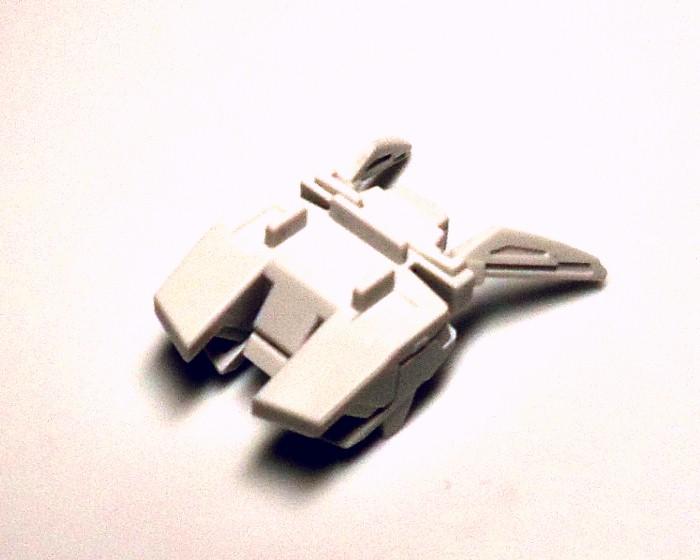 144-KESTREL-14.jpg