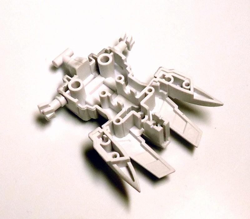144-KESTREL-20.jpg