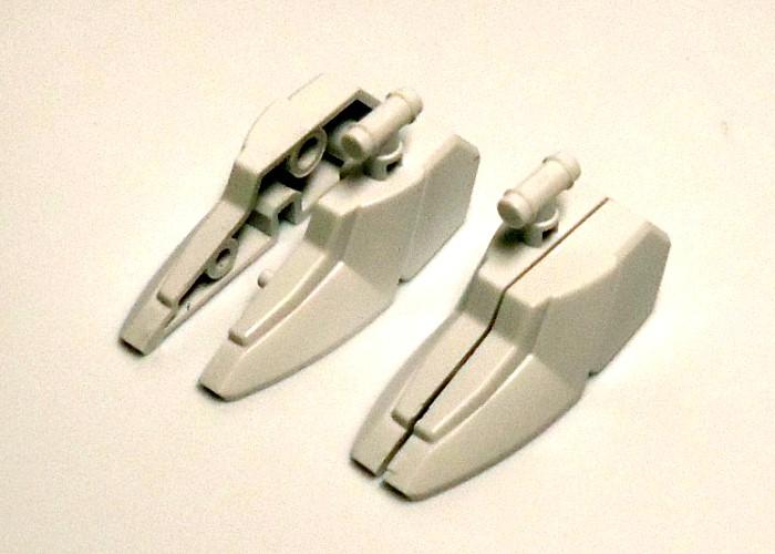 144-KESTREL-3.jpg