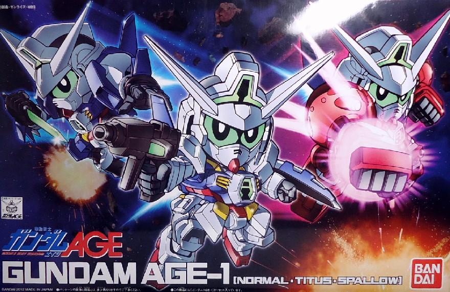 BB-AGE-1.jpg