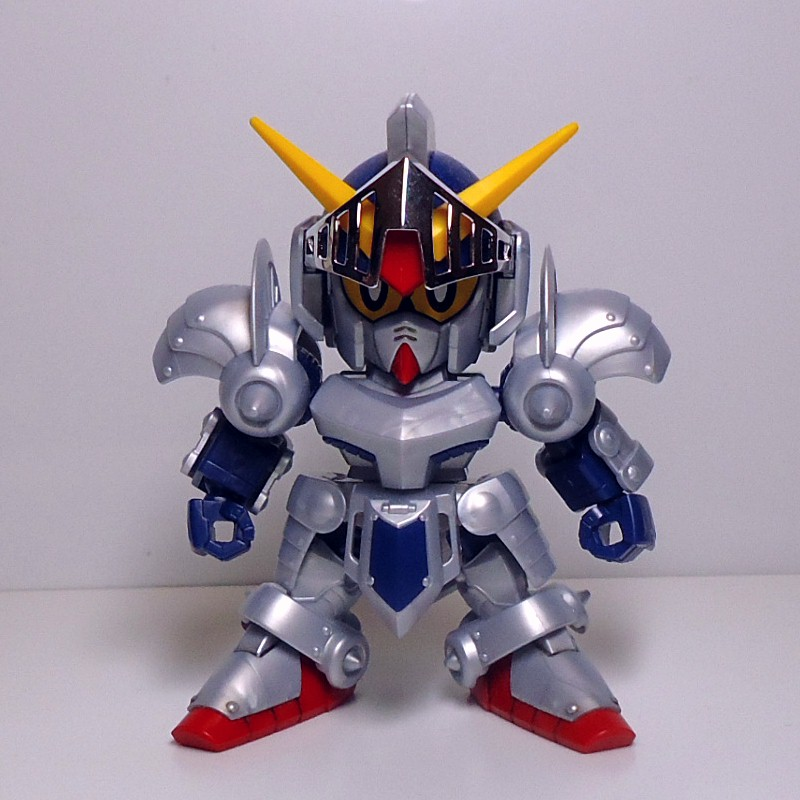 BB-L-KNIGHT_GUNDAM-1.jpg