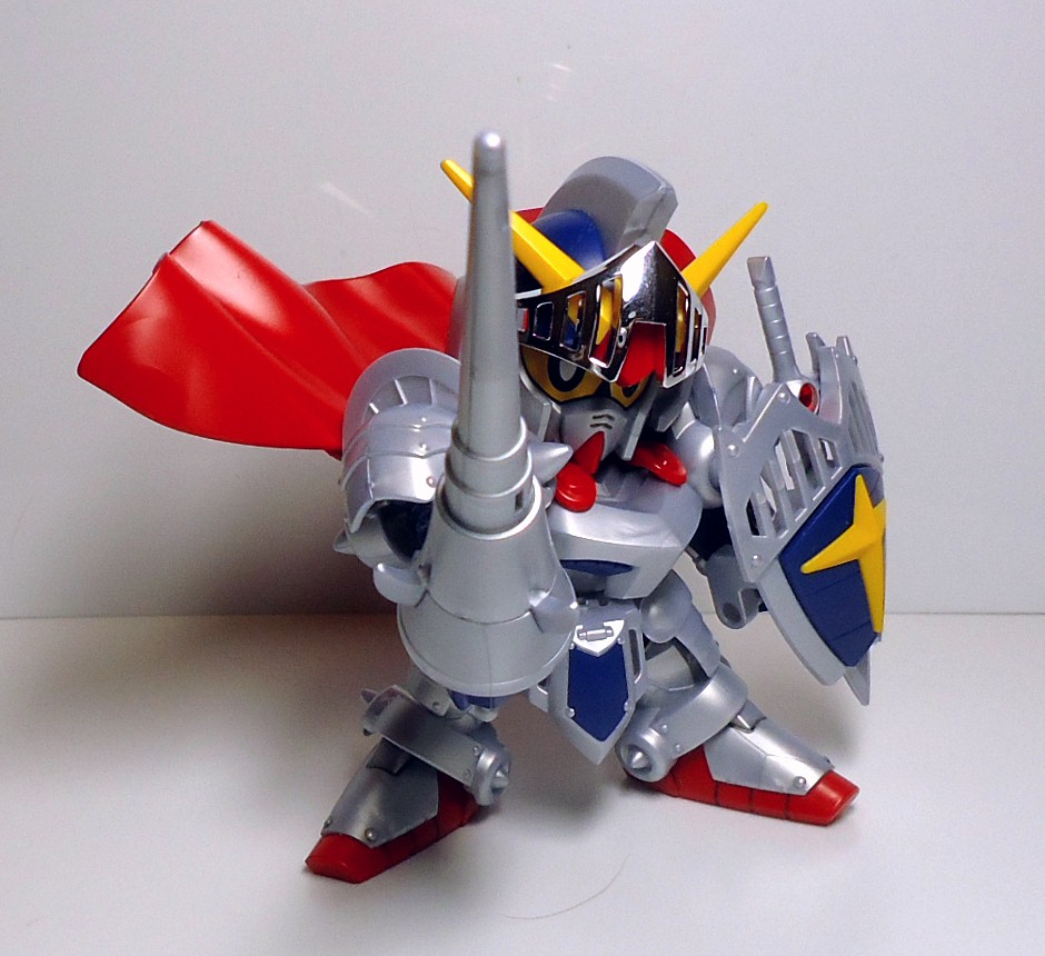 BB-L-KNIGHT_GUNDAM-11.jpg