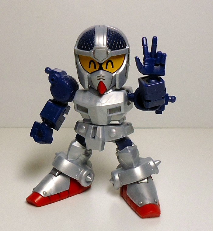 BB-L-KNIGHT_GUNDAM-16.jpg