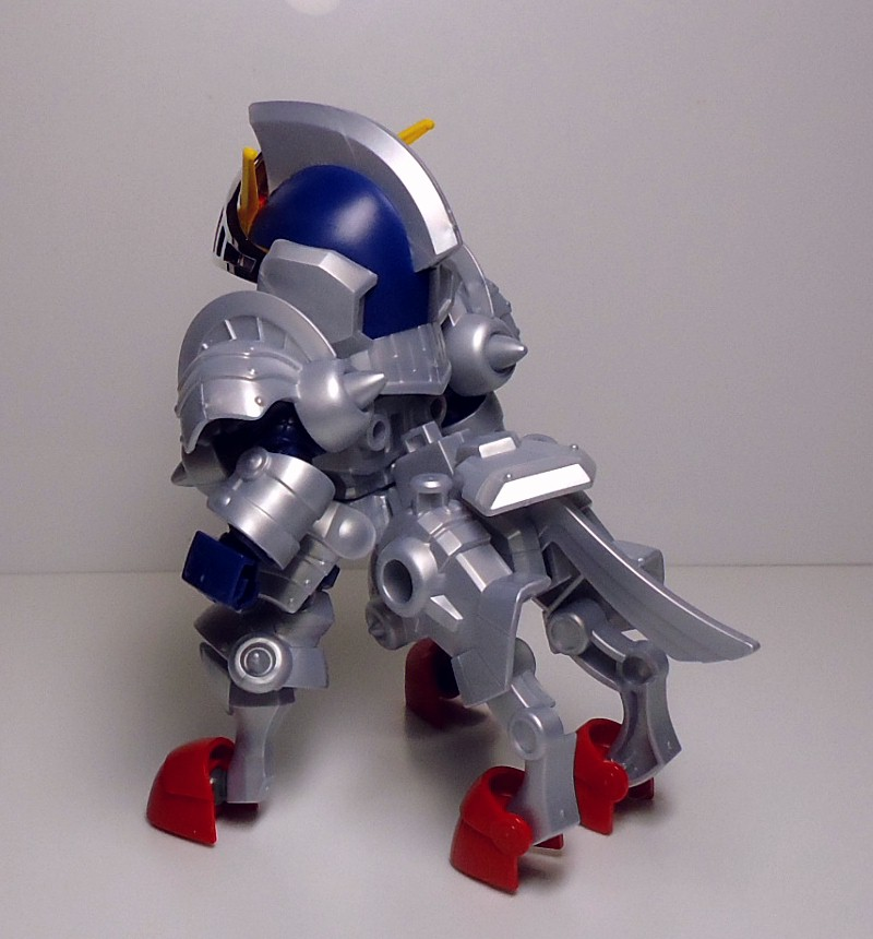BB-L-KNIGHT_GUNDAM-18.jpg