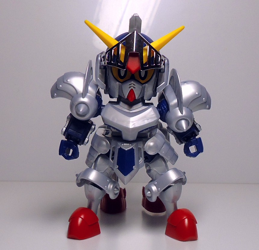 BB-L-KNIGHT_GUNDAM-19.jpg