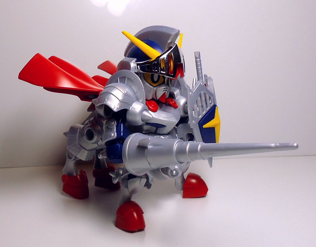 BB-L-KNIGHT_GUNDAM-20.jpg
