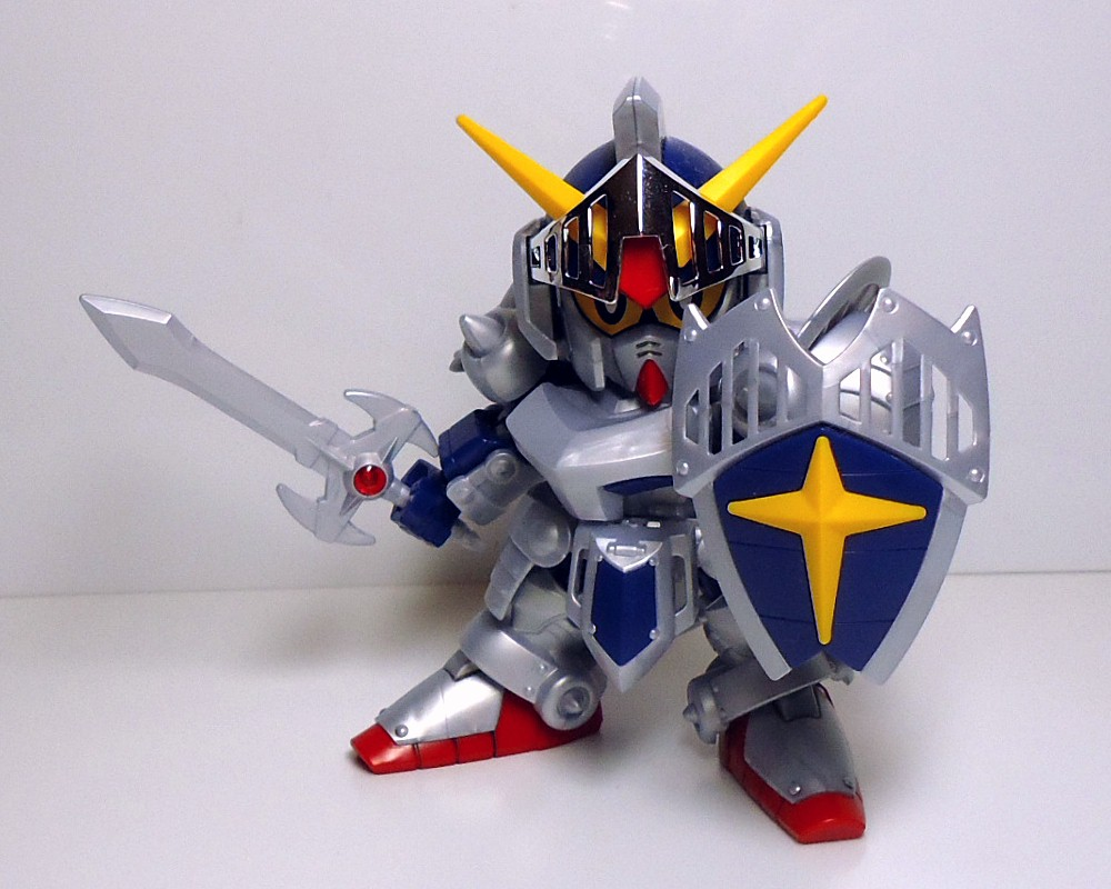BB-L-KNIGHT_GUNDAM-7.jpg