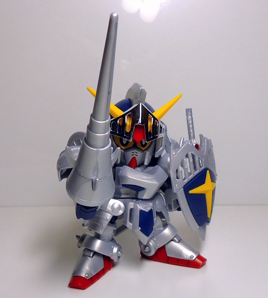 BB-L-KNIGHT_GUNDAM-9.jpg