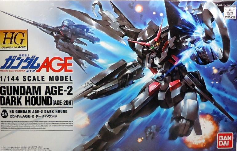 HG-AGE_2-DARK_HOUND.jpg