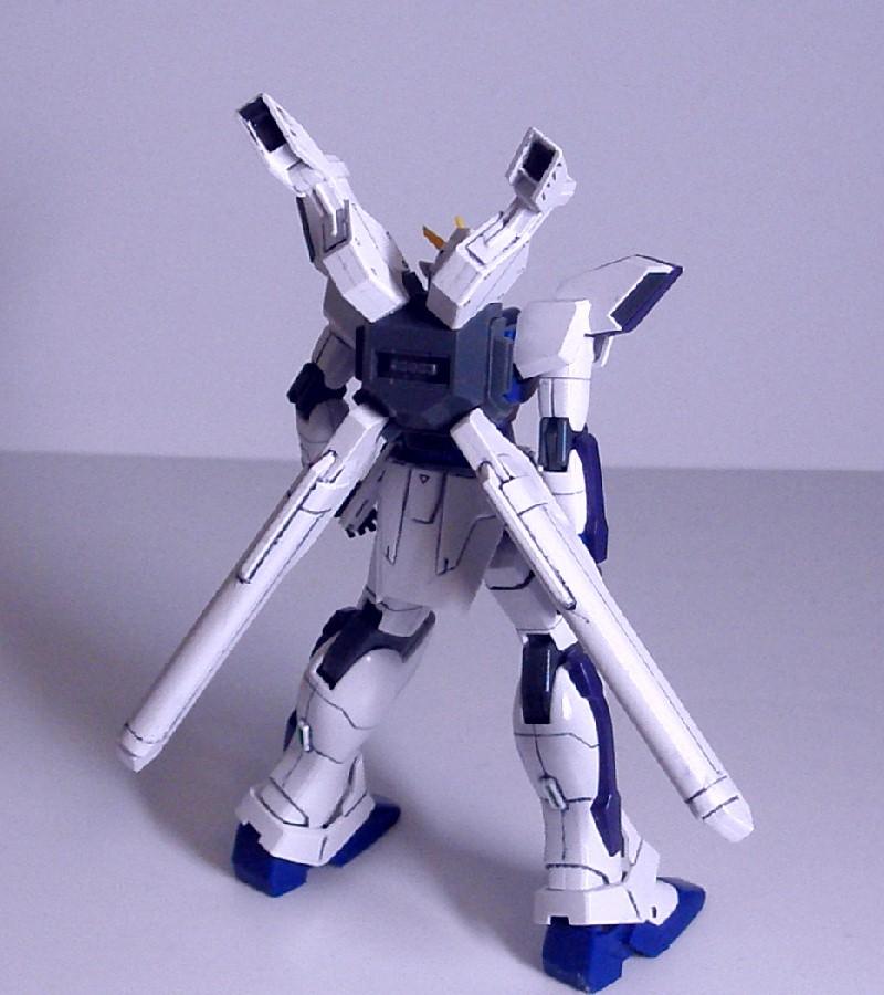 HG-GUNDAM-X-DIVIDER10.jpg
