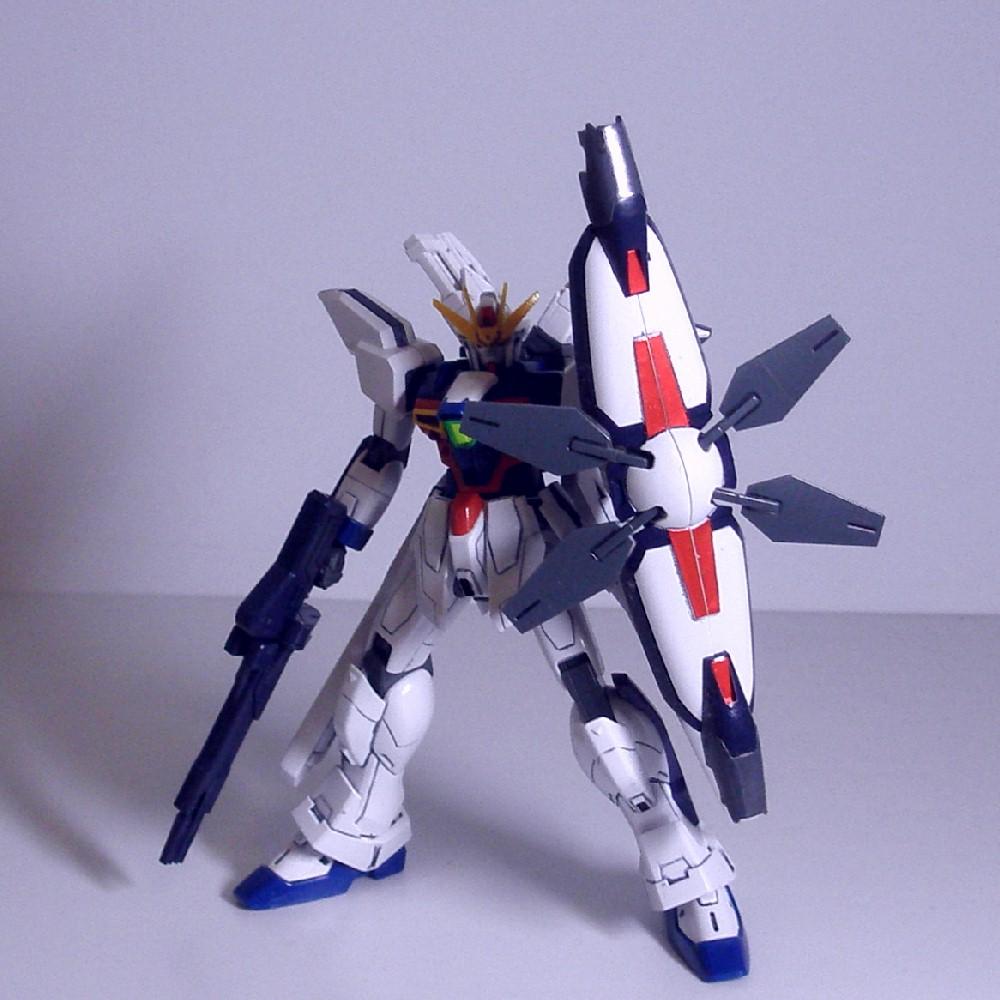 HG-GUNDAM-X-DIVIDER13.jpg