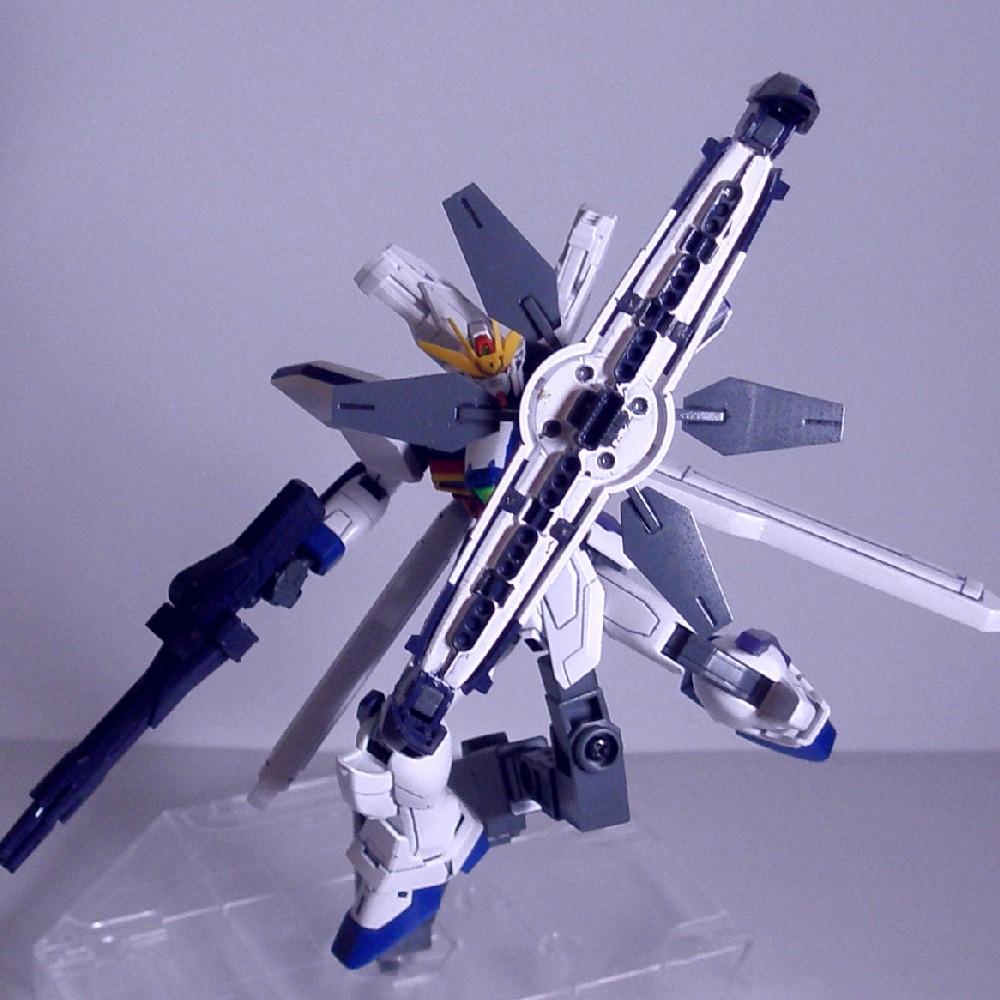 HG-GUNDAM-X-DIVIDER14.jpg