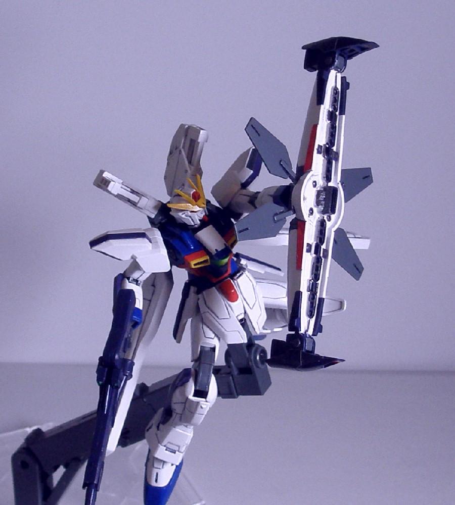 HG-GUNDAM-X-DIVIDER15.jpg