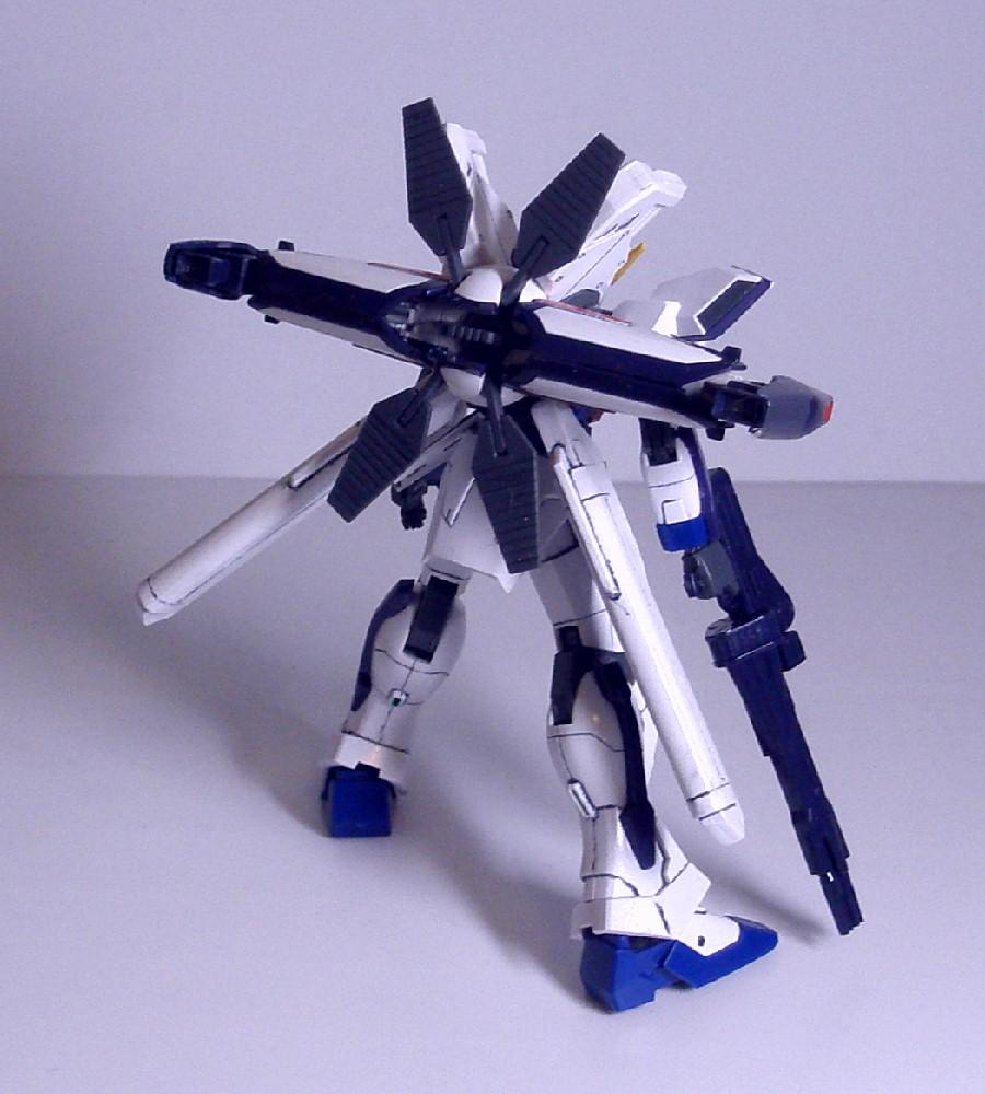 HG-GUNDAM-X-DIVIDER16.jpg