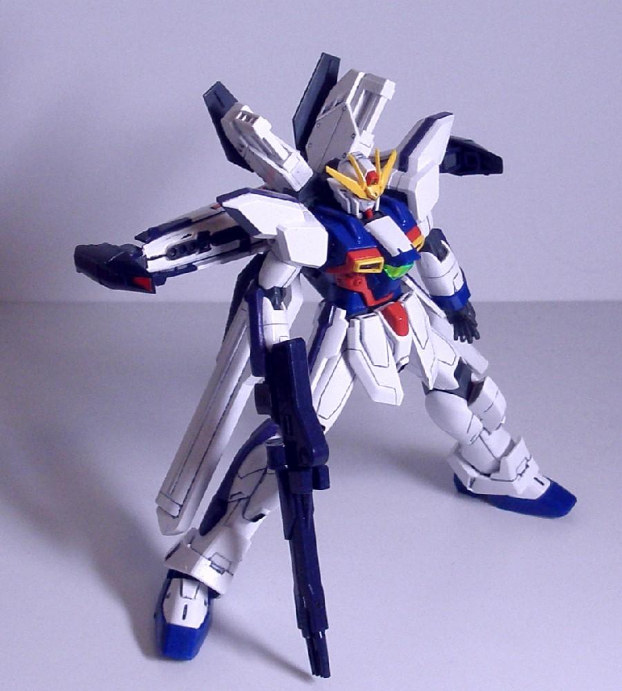 HG-GUNDAM-X-DIVIDER17.jpg