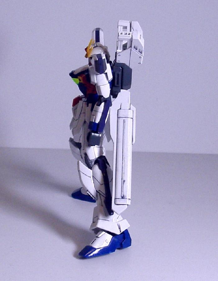 HG-GUNDAM-X-DIVIDER3.jpg