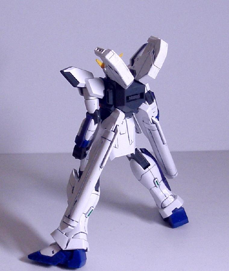 HG-GUNDAM-X-DIVIDER4.jpg