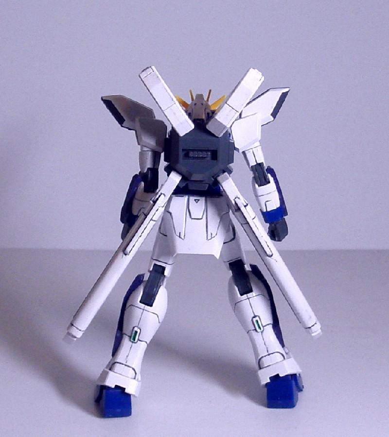HG-GUNDAM-X-DIVIDER5.jpg