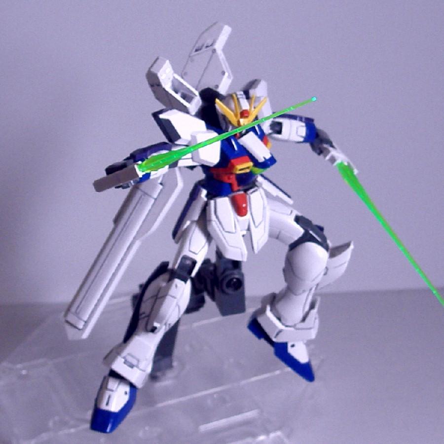 HG-GUNDAM-X-DIVIDER8.jpg