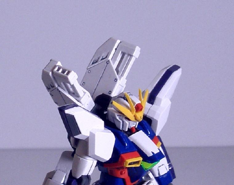 HG-GUNDAM-X-DIVIDER9.jpg