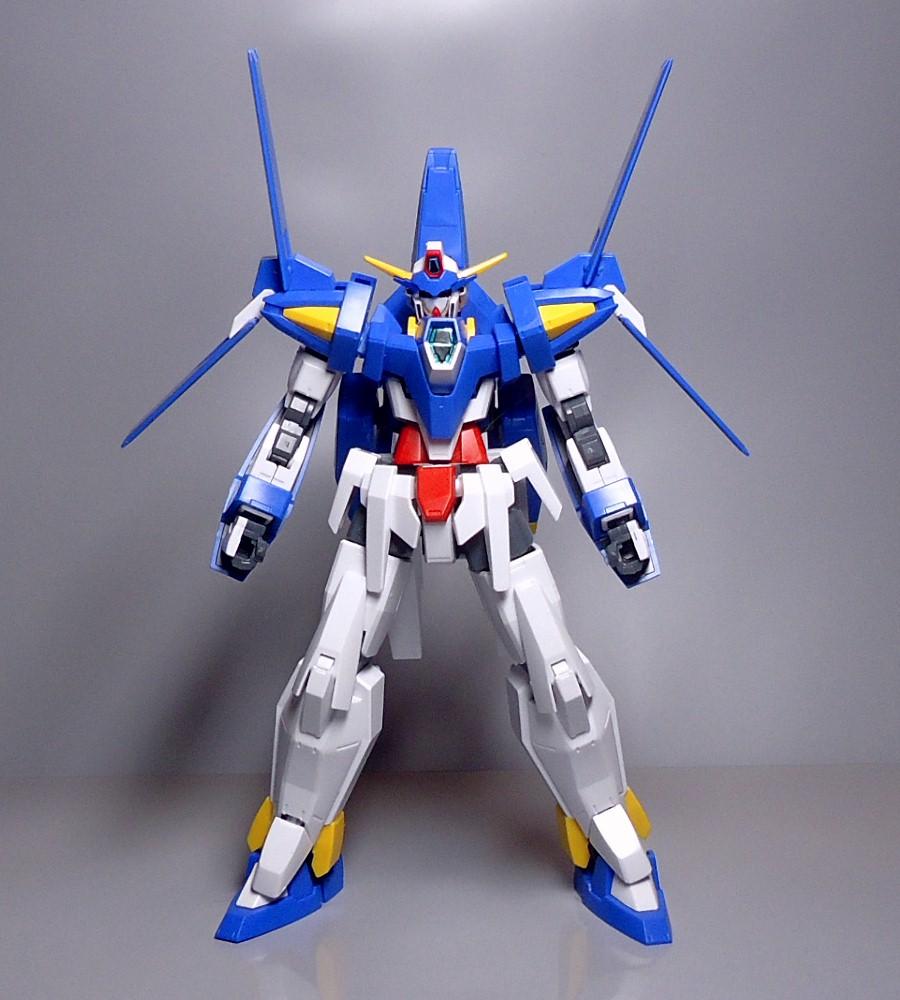 HG-GUNDAM_AGE-3_N-1.jpg