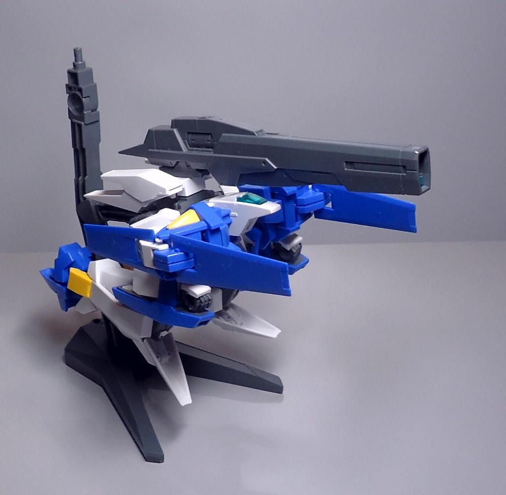HG-GUNDAM_AGE-3_N-14.jpg