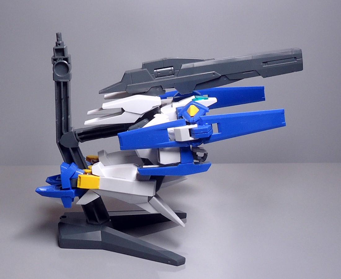 HG-GUNDAM_AGE-3_N-15.jpg