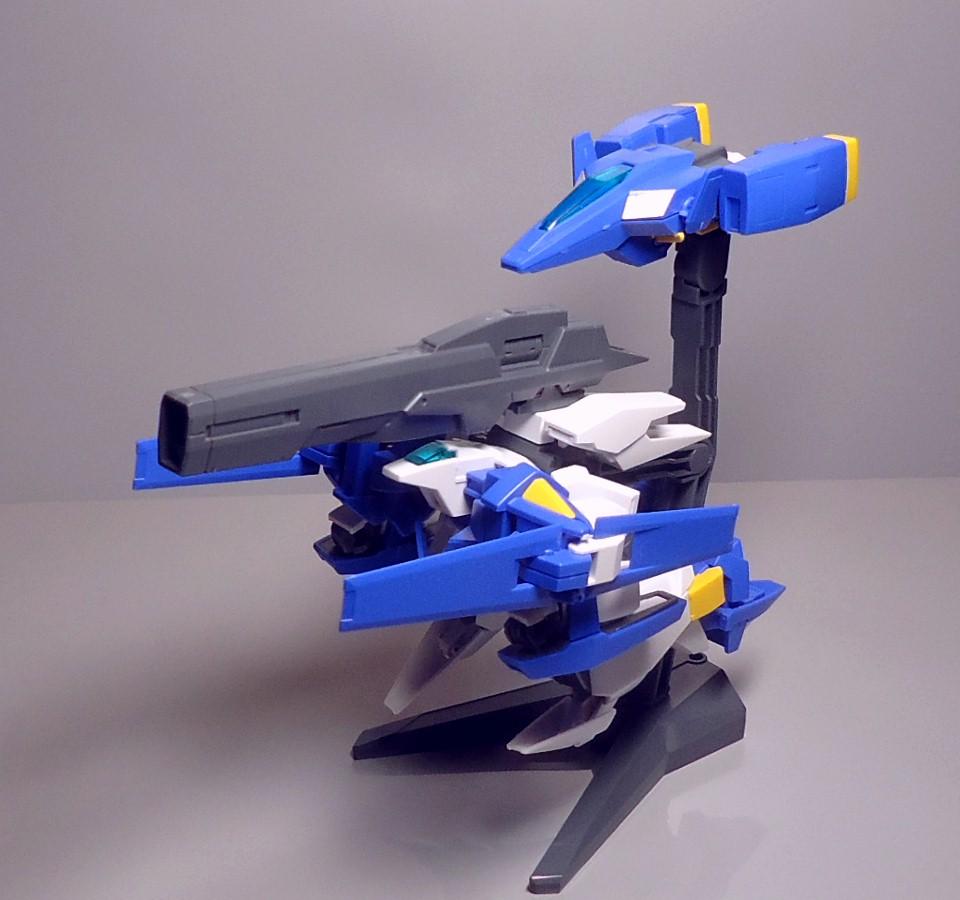 HG-GUNDAM_AGE-3_N-18.jpg