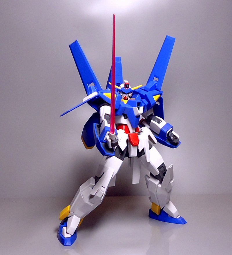 HG-GUNDAM_AGE-3_N-5.jpg