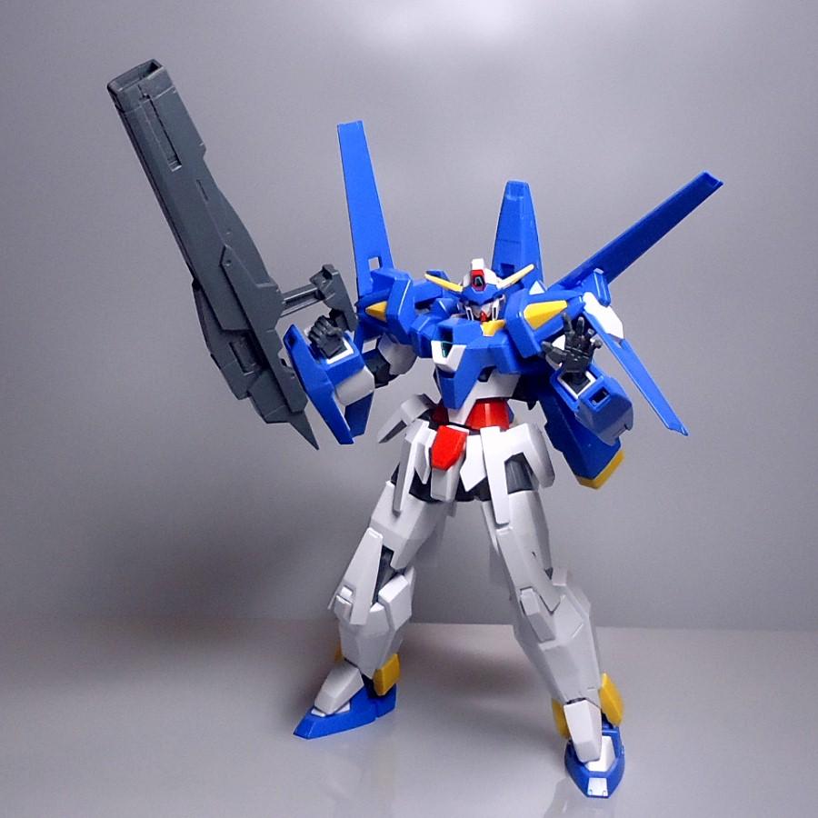 HG-GUNDAM_AGE-3_N-7.jpg