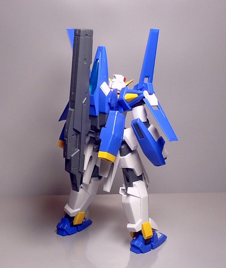 HG-GUNDAM_AGE-3_N-9.jpg