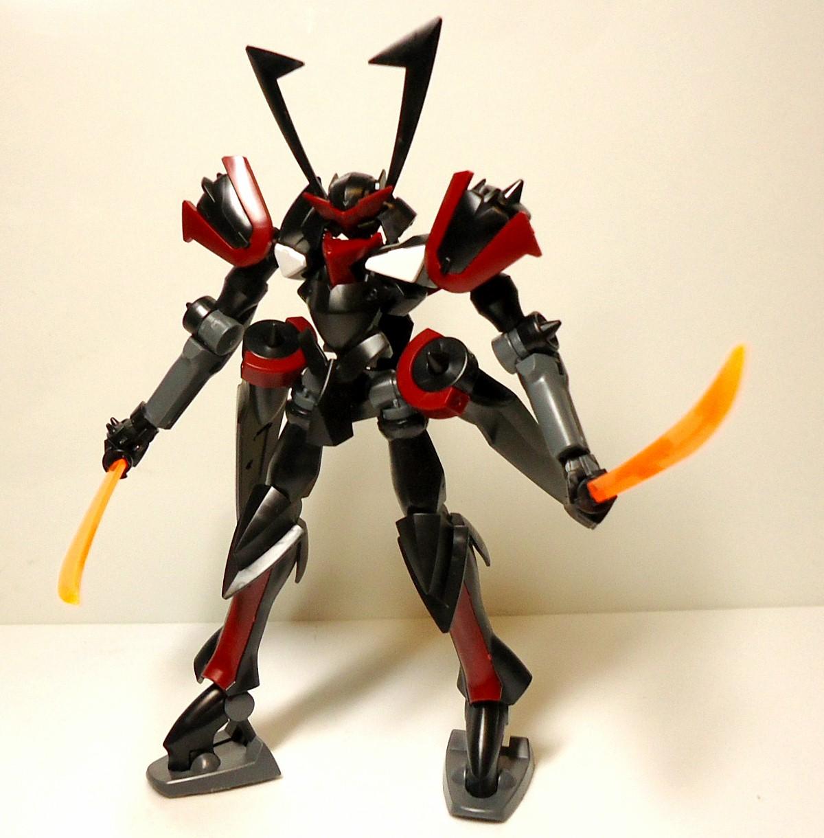 HG-MASURAO-1.jpg