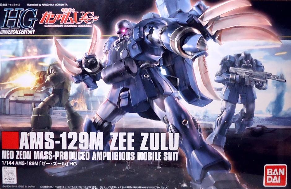 HG-ZEE_ZULU.jpg