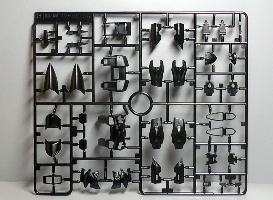MG-BLITZ-GUNDAM-9.jpg
