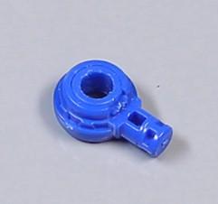 MG-BLUE_FRAME-D-101.jpg