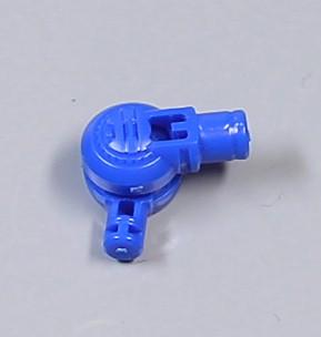 MG-BLUE_FRAME-D-102.jpg