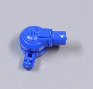 MG-BLUE_FRAME-D-103.jpg