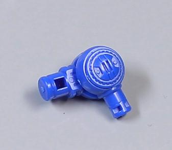 MG-BLUE_FRAME-D-104.jpg