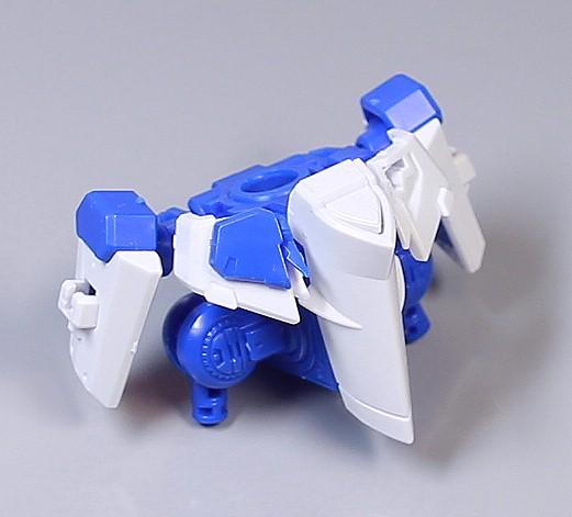 MG-BLUE_FRAME-D-109.jpg