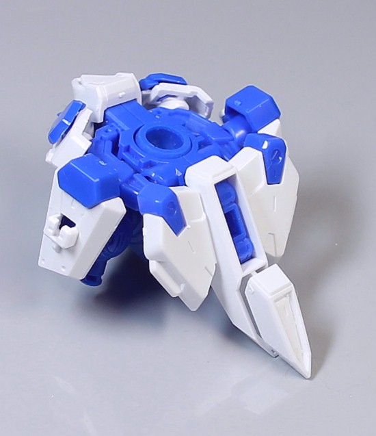 MG-BLUE_FRAME-D-110.jpg