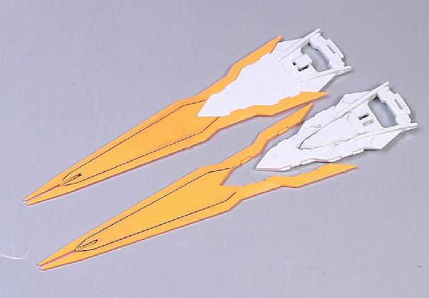 MG-BLUE_FRAME-D-111.jpg