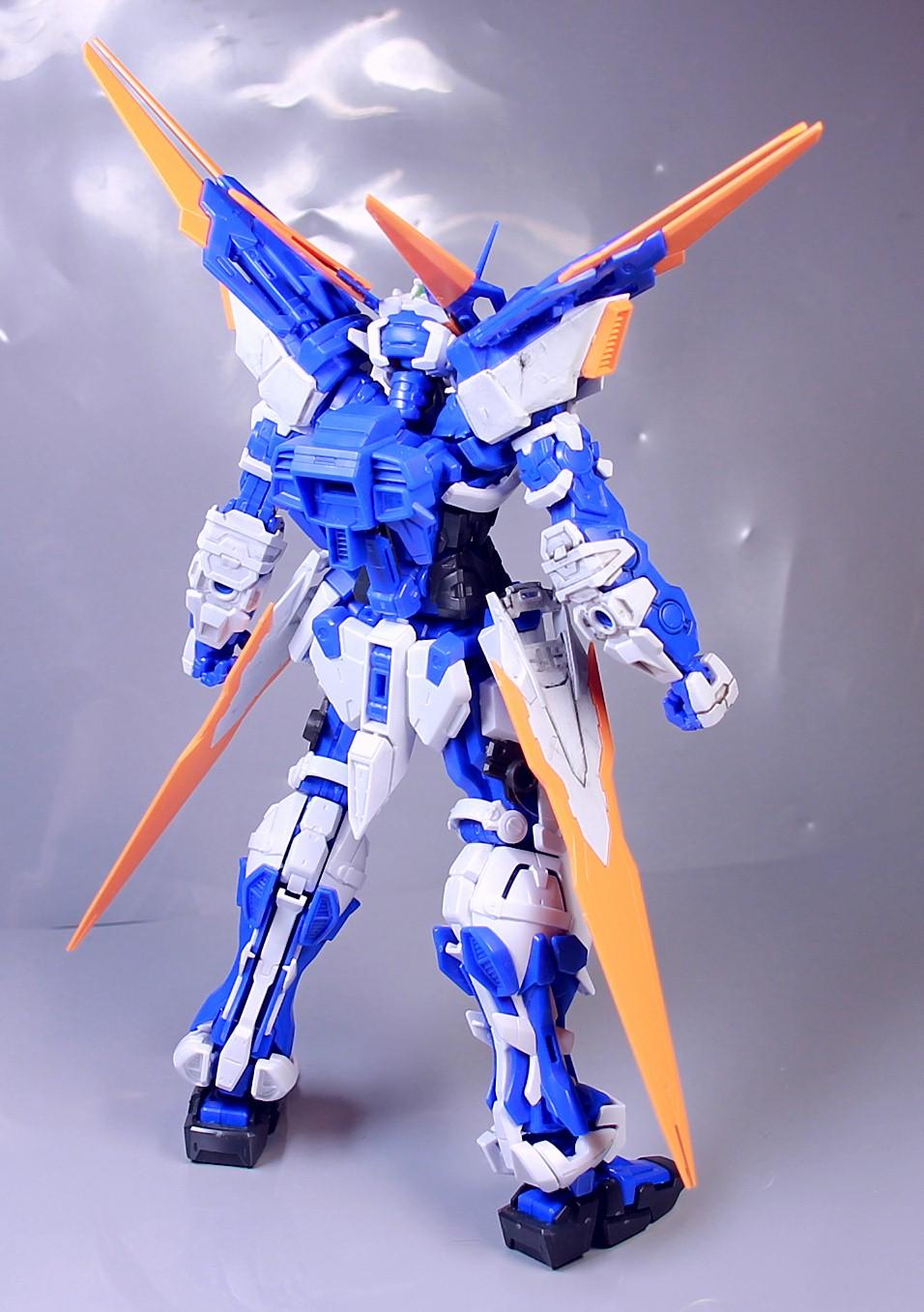 MG-BLUE_FRAME-D-113.jpg
