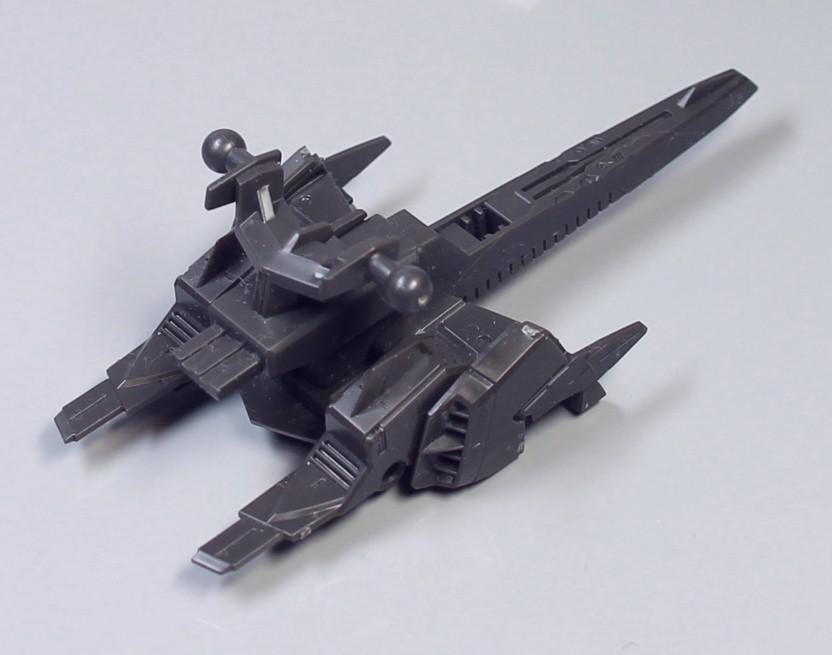 MG-BLUE_FRAME-D-120.jpg