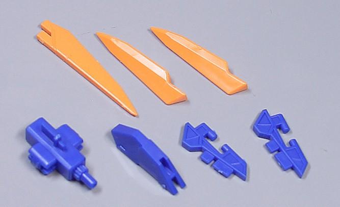 MG-BLUE_FRAME-D-136.jpg