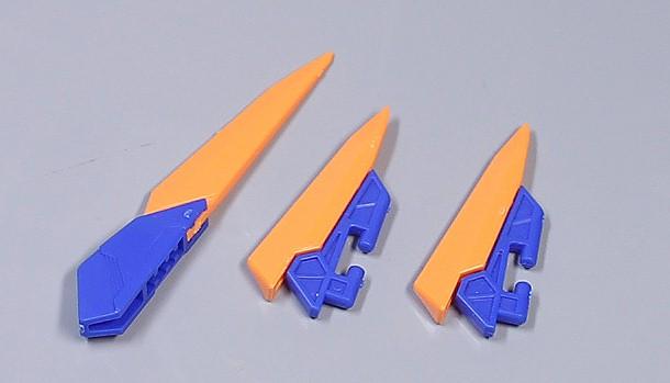 MG-BLUE_FRAME-D-137.jpg