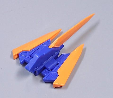 MG-BLUE_FRAME-D-138.jpg